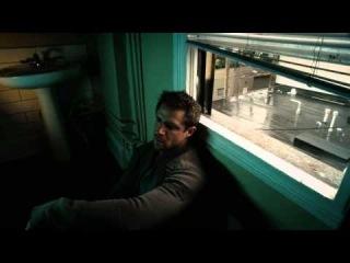 Mech: Human Trials - Короткометражный фильм[Saint Sound]