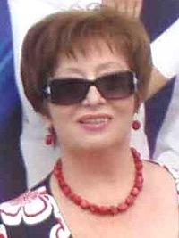 Marina Rjazanceva