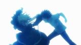 Toaru Majutsu no Index Индекс волшебства (я бью женщин и детей)