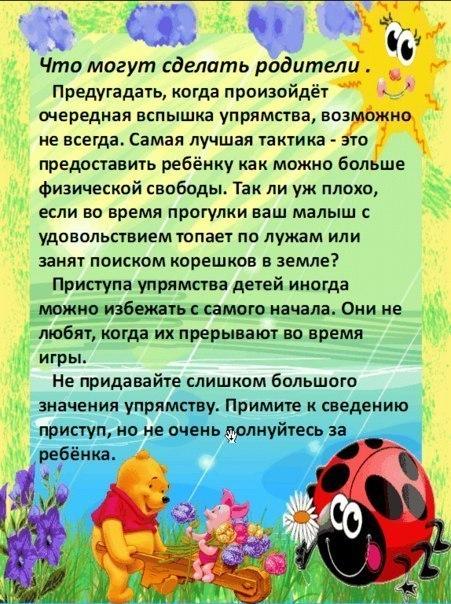 Фото №416997722 со страницы Светы Козьминых