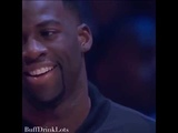 Певица Fergie исполнила гимн США на матче всех звёзд НБА