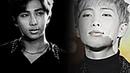 【FMV】RM/Kim Namjoon - DDAENG