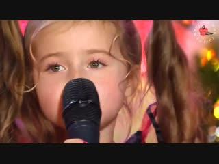 `- А ТЫ МЕНЯ ЛЮБИШЬ?` Как великолепно Сонечка спела эту песенку!!!