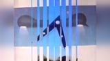 Феномен НЛО Уникальный сборник фото и видео материалов