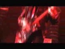 Muse Hysteria Live At Eden Project