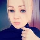 Ксения Дружинина фото #9