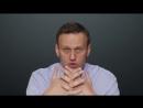 Сын Пескова_ из английской тюрьмы в российскую элиту(Навальный)