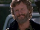 Вспышка (США, 1984) детектив, триллер, Крис Кристофферсон, советский дубляж