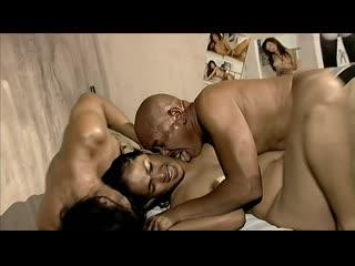Бдсм(bdsm, бондаж,порка,садизм, изнасилование,rape) из фильма the jail the women's hell(женская тюрьма ад для женщин)2006
