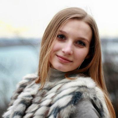 Рита Колтина, 13 декабря , Нижний Новгород, id12536051