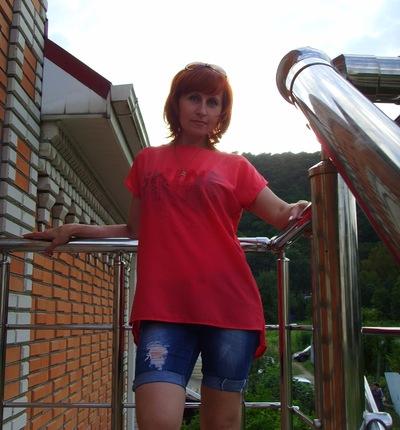 Танечка Иванова, 31 июля , Петропавловск-Камчатский, id10892158