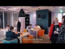 Корпоративный фильм о нашей компании elephant-marketing