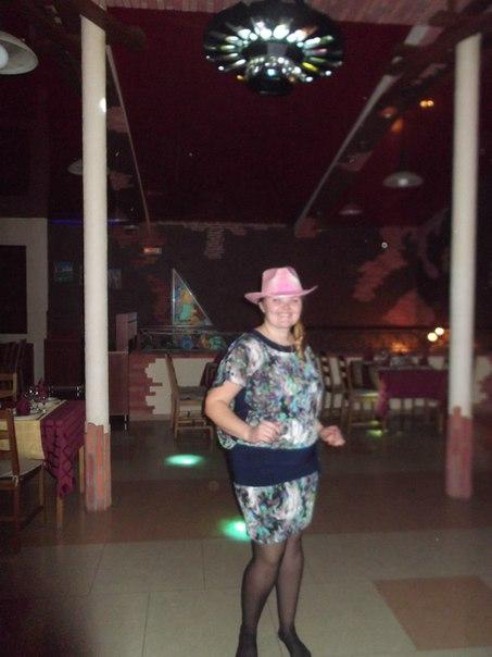 Светлана, 35, Tikhvin