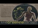 Таинственный сад / The creeping garden 2014