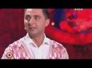 Камеди Клаб 2014 - Где мой майбах Лучшая шутка года!