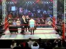 NWA/TNA Weekly PPV: Episode: 76 [1.7.2004] Feat. CM Punk (VHS/Rip) KEEPTHISALIVE