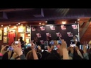 Wings-Little Mix in San Francisco 99.7NOW