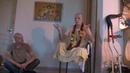 Е.С. Бхакти Рагхава Свами - О важности более полного понимания дхармы, ферма Mother 24.08.2015