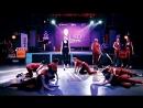LSD 2018 - Mikhaless - Erotic Show Pro Formation