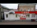 Сладкий бутик КРЕМ Советская 296 2 этаж ТД ДОМ КОЖЕВНИКОВА