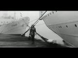 Олег Анофриев &amp Зоя Харабадзе - Ты погоди из к.ф ''Последние каникулы''