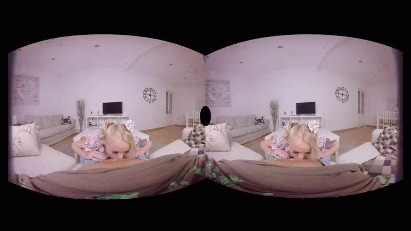 Lola Taylor VirtualRealPorn 3.00 von 31.58