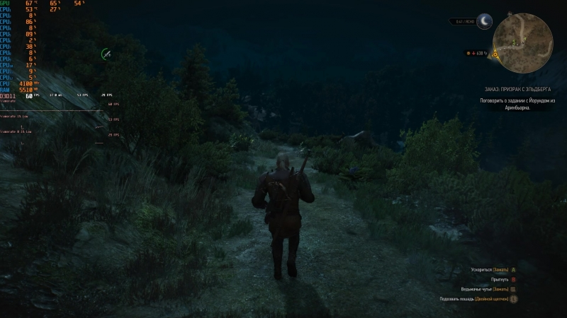 The Witcher 3 2018.10.14 - 21.51.16.01