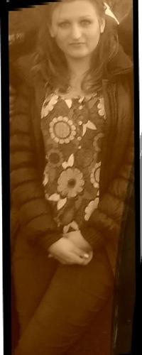 Анжела Соболь, 30 сентября 1993, Полтава, id134843086