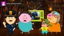 1 часть ИСТОРИИ ИЗ КНИГИ ОЖИВАЮТ! Мультики для детей Фантастические истории Марусины сказки
