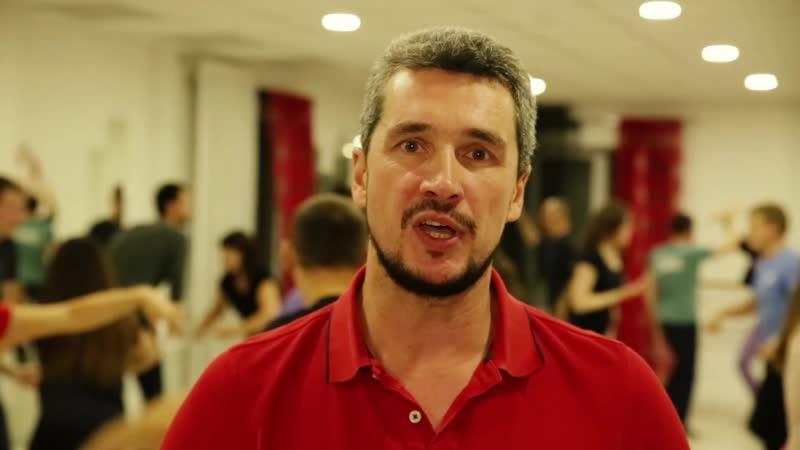 Кормаков интервью