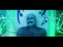 Part III: Fever Ray - To The Moon And Back (Official Video)