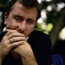 Любимые актёры в чувственной фотосессии Сэма Тэйлор-Вуда под названием «Плачущие мужчины»…