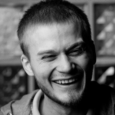 Сергей Бутаков, 25 сентября , Новосибирск, id13986031