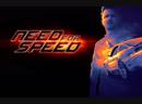 Need for Speed Жажда скорости - Дублированный трейлер 2