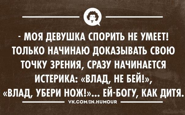 http://cs617131.vk.me/v617131486/1b3/q0V16TnnI70.jpg