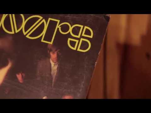 Light My Fire - Ray Manzarek Tribute The Doors - Vox ContinentalFender Rhodes Piano Bass