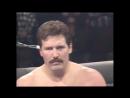 UFC- 4: REVENGE OF THE WARRIORS - (16.12.1994) - Tulsa, USA.