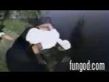 Нарезка видео приколов на рыбалке