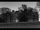 Carach Angren   The Ghost Of Raynham Hall (2011 Version) LYRICS