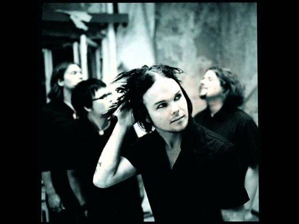 The Rasmus Lucifer´s Angel