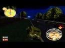 Lets Play Mafia (PS2/German) [BLIND] Vol.31