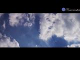 Павел Кашин - Пьяный корабль Новые Клипы 2017