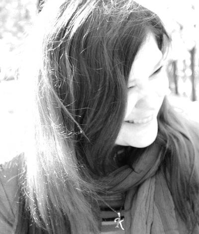 Ксюша Даниленко, 27 декабря , Минск, id144118465