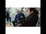 мужчины VS женщины 14 февраля новый вайн Иды Галич