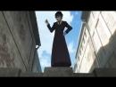 Rokudenashi Majutsu Koushi to Akashic Records 12 AniLibria Tv HDTV Rip 720