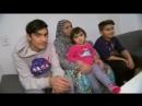 Syrische Familie bekommt Monatlich NETTO... - Schlagzeilen, News, Einzelfälle amp Öffentlichkeitsfahndungen