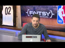 Sweet Sixteen Continues, MLB Opening Day, NFL Free Agents | The Morning After EP 90