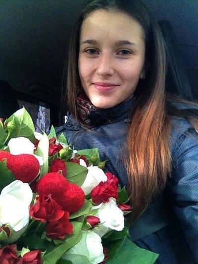 Наталья Масунова, 9 сентября , Кемерово, id49355947