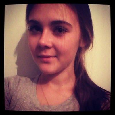 Даша Невмержицкая, 14 апреля , Киев, id181202599
