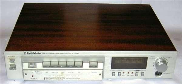 Radiotehnika-101-стерео.
